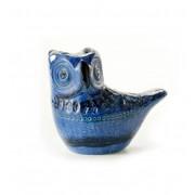 Bitossi Ceramiche Gufo Grasso