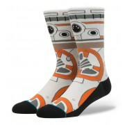 STANCE BB8 STAR WARS