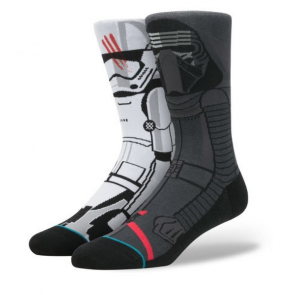 STANCE DISTURBANCE STAR WARS