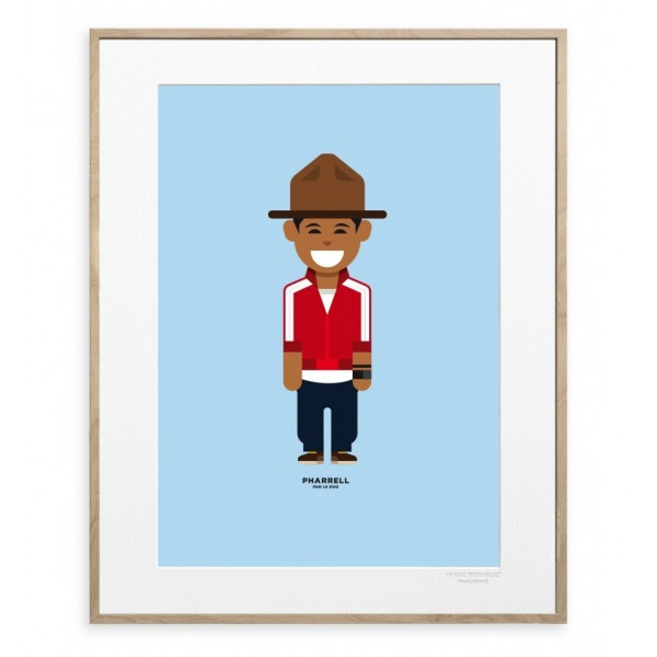 newest collection 8016d 2cf39 image-republic-poster-30x40-pharell-williams.jpg