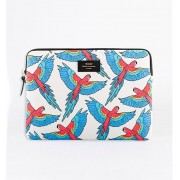 WOOUF 13'' LAPTOP SLEEVE