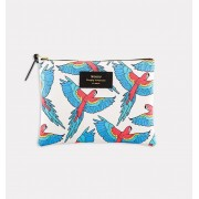 WOOUF LARGE POUCH