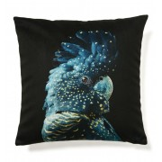 KOZIEL PARROT CUSHION