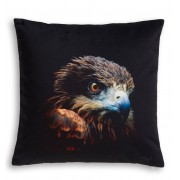 KOZIEL EAGLE CUSHION