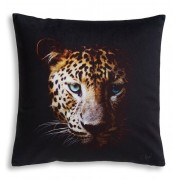 KOZIEL LEOPARD CUSHION