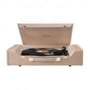 CROSLEY TURNTABLE NOMAD