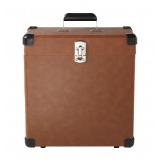 CROSLEY CARRIER CASE