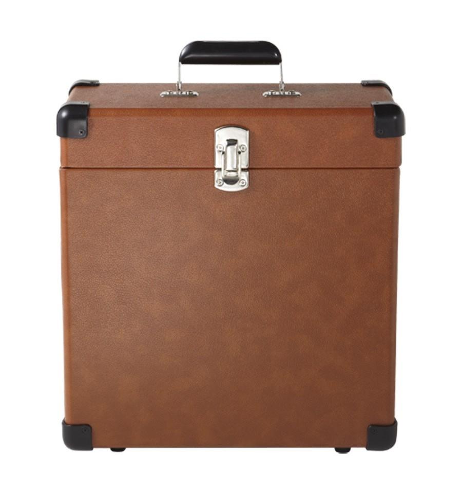 Crosley cassa porta vinili - Valigia porta vinili ...