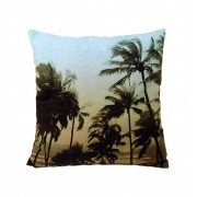 HK LIVING CUSHION PALM