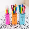OMY MAGICAL FELT PENS