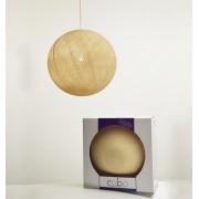 COBO LAMPADA SOSPENSIONE SHELL