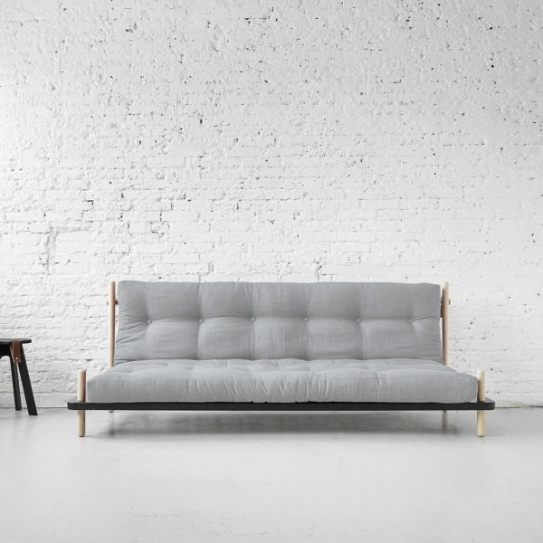 KARUP POINT SOFA