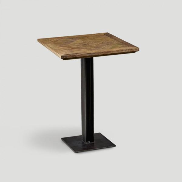 DIALMA BROWN BAR TABLE DB004229