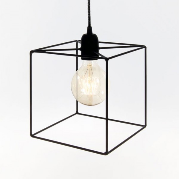 BIG DESIGN LAMPADA TERRA