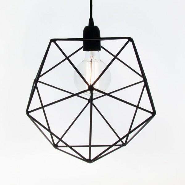 BIG DESIGN LAMPADA ACQUA