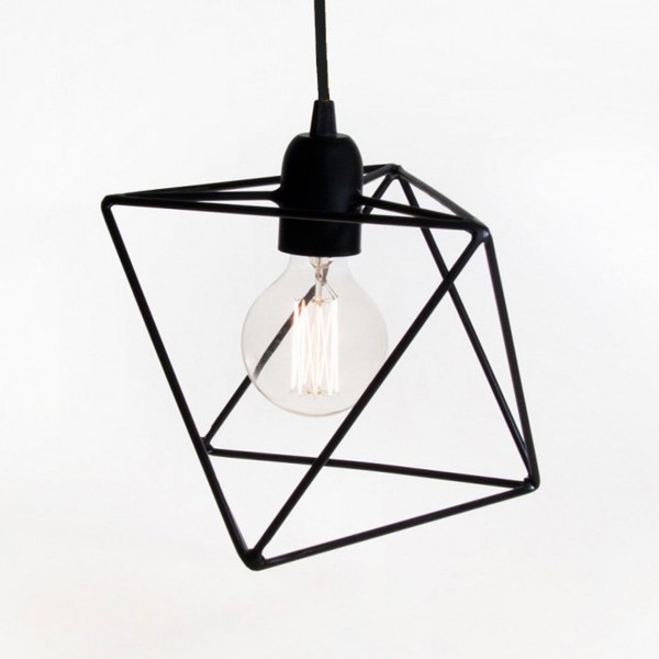 BIG DESIGN LAMPADA ARIA