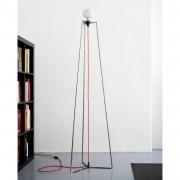 BIG DESIGN EASY LAMP FISSA