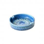 Bitossi Ceramiche - Posacenere rotondo