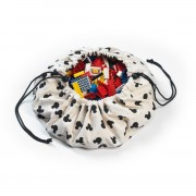 PLAY&GO MICKEY COOL TOY STORAGE BAG