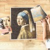 POPPIK GIRL WITH PEARL EARRING