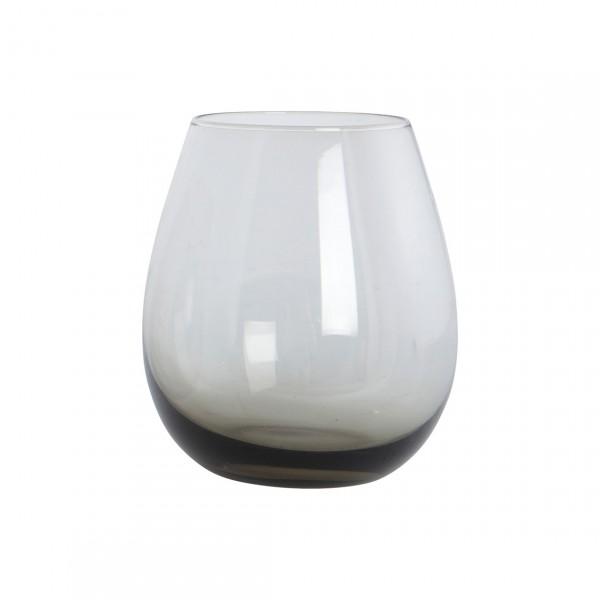 HOUSE DOCTOR BALL GLASS