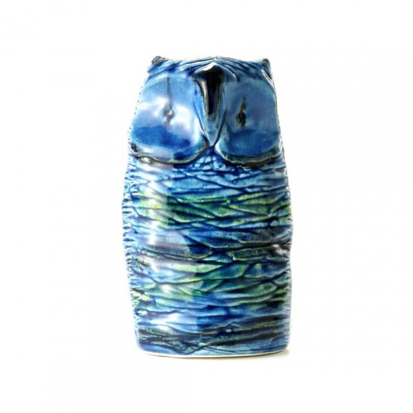 Bitossi Ceramiche Gufo