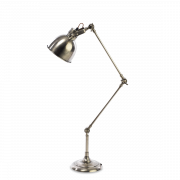 NKUKU BIRI LAMPADA DA TAVOLO