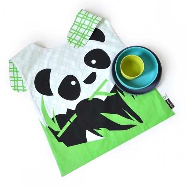 EKOBO BIOBU SET PAPPA PANDA