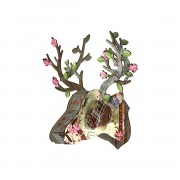 MIHO SMALL DEER BONSAI