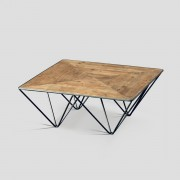 DIALMA BROWN TABLE DB003265