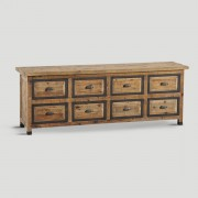 DIALMA BROWN SIDEBOARD DB003534