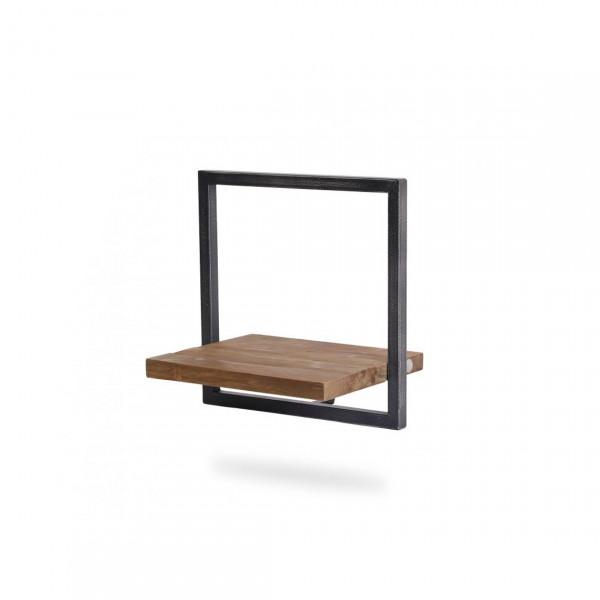 IDI STUDIO SHELFMATE FENDY WALL BOX A