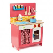 TENDER LEAF TOYS CUCINA GIOCATTOLO CHERRY PIE