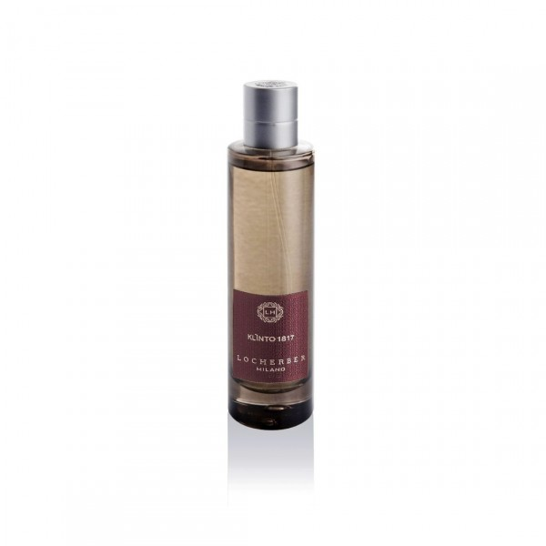 LOCHERBER DIFFUSORE SPRAY KLINTO 100ML