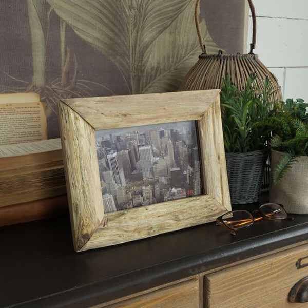 ORCHIDEA WOOD FRAME 8x13