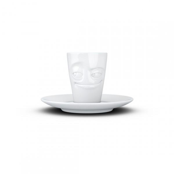 TASSEN TAZZINA CAFFÈ DIAVOLETTO