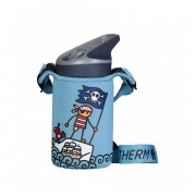 LAKEN JUNIOR THERMOS