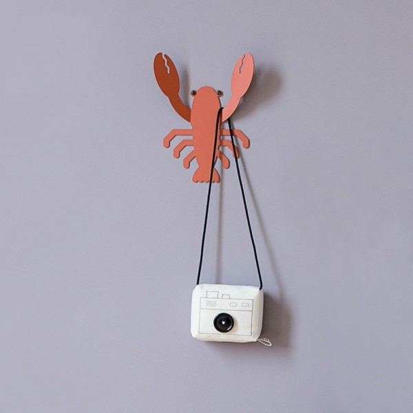TRESXICS LOBSTER WALL HANGER