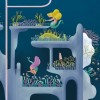 MONDOMOMBO LITTLE MERMAID MAP