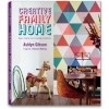 LOGOS CREATIVE FAMILY HOME