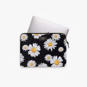 WOUF DAISY LAPTOP SLEEVE 13""