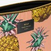 WOUF ANANAS LAPTOP SLEEVE 13""
