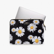 WOUF DAISY LAPTOP SLEEVE 15""