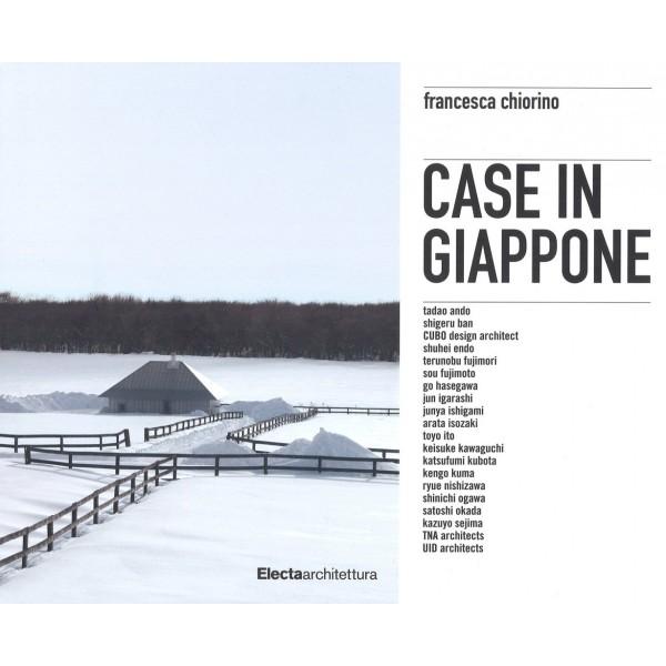 ELECTA CASE IN GIAPPONE