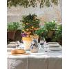 RIZZOLI THE ITALIAN TABLE
