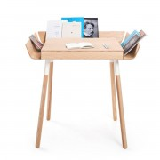 EMKO MY WRITING DESK SMALL