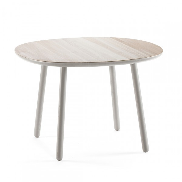 EMKO NAÏVE DINING TABLE D90