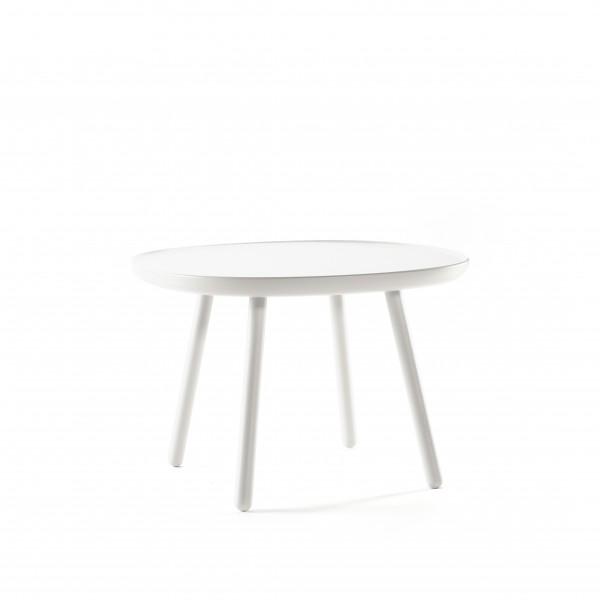 EMKO NAÏVE SIDE TABLE D64