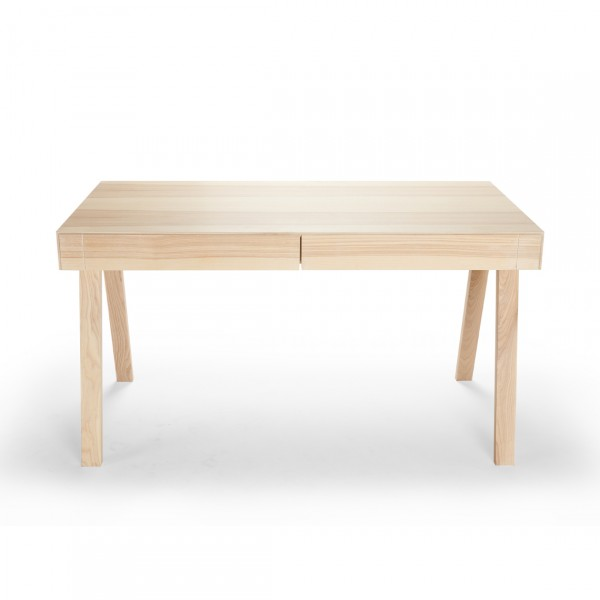 EMKO 4.9 WRITING DESK