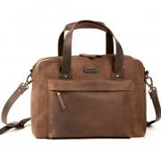 HAROLD'S BUSINESS BAG BULLY